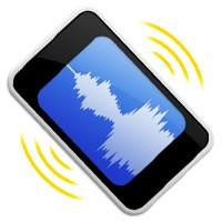 believer song ringtone download zedge
